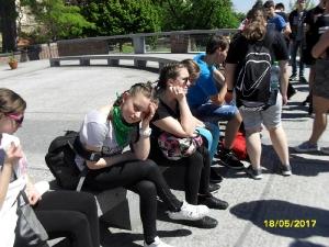 Wycieczka klas 2 i 3 gimnazjum (2017)_53