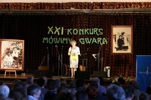 XXI Konkurs Gwarowy_1
