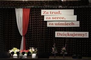 Zakończenie roku szkolnego 2017/2018_1
