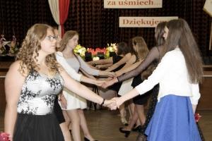 Zakończenie roku szkolnego 2017/2018_24