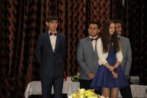 Zakończenie roku szkolnego 2017/2018_65