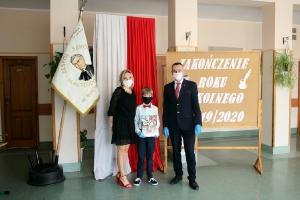 Zakończenie roku szkolnego 2019/2020_33