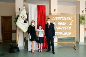 Zakończenie roku szkolnego 2019/2020_37